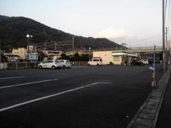 ファミリーマート 福川南町店