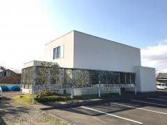 松浦動物病院