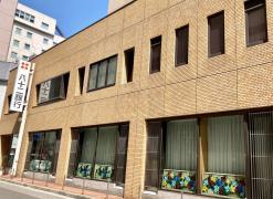 八十二銀行松本駅前支店