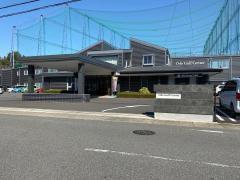 小戸ゴルフセンター