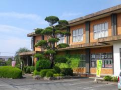 JA糸島怡土支店