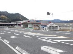 岡山トヨタ自動車備前店