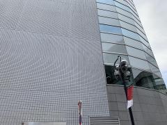 SMBC日興証券株式会社 池袋西口支店