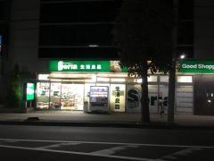 Seria 泉中央店