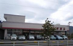 ファッションセンターしまむら 大井店(神奈川県)