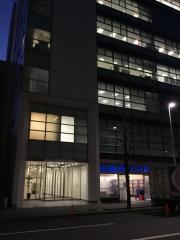 オリックス生命保険株式会社 名古屋支社