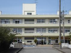 小林小学校
