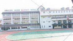 小池小学校