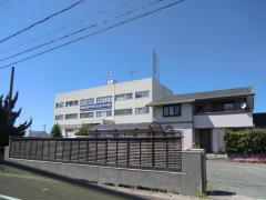 小浜警察署