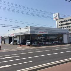 Honda Cars青森中央観光通り店