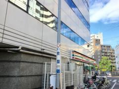 セブンイレブン 京急蒲田駅前店