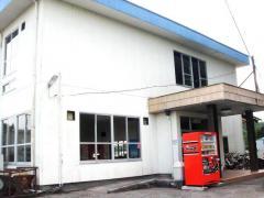 日光自動車学校