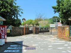串本小学校