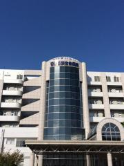 香川県済生会病院