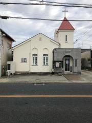 八尾東教会