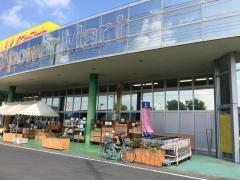 ジャパンミート岩瀬店