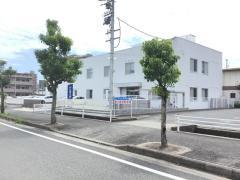 株式会社かんぽ生命保険 山口支店