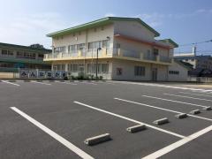 平山保育所