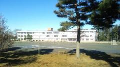 さくら市立南小学校