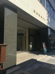 株式会社日本食糧新聞社