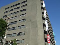 第一生命保険株式会社 中京総合支社