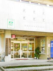 須崎市立図書館