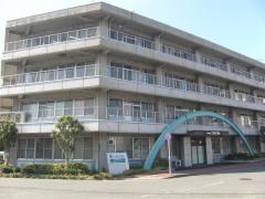 コスモピア 熊本