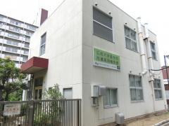 広島大学医学部附属薬用植物園
