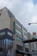 神戸BAL