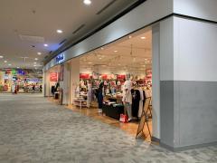 ライトオン イオンモール和歌山店