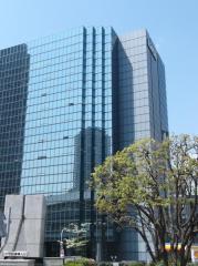 いちよし証券株式会社 神戸支店