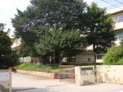 河辺小学校
