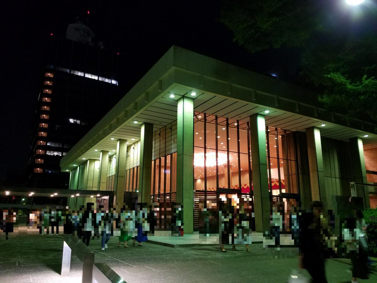 サン シティ 越谷 市民 ホール 大 ホール
