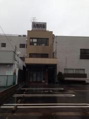 ますだ眼科医院(富山市元町)【ホームメイト・リサーチ ...