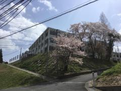 京都府立工業高校