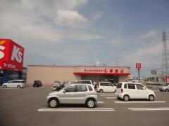 ファッションセンターしまむら 伊予三島店