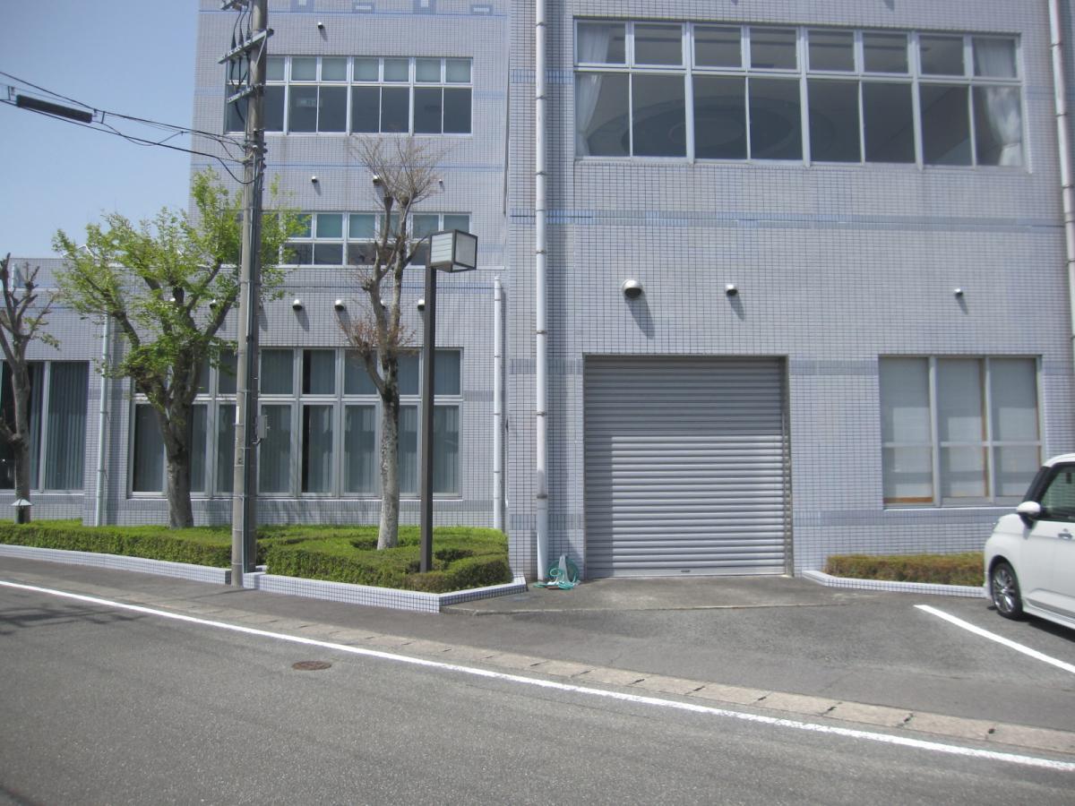 牟岐町海の総合文化センター