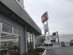北九州ダイハツ販売小倉南営業所