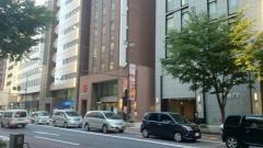 岡三証券株式会社 金沢支店