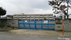 長幡小学校