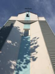 SDA札幌キリスト教会