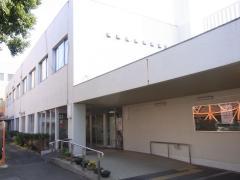 寝屋川市保健所
