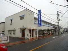 大阪信用金庫深井支店