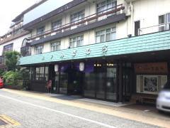 ホテルきむら