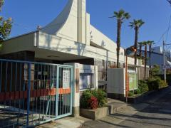 大和高田教会
