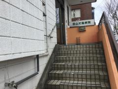 段山犬猫病院