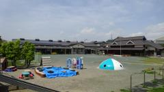 白須賀幼稚園