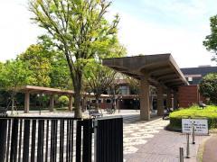 (財)熊本県立劇場