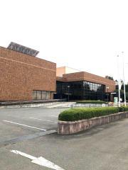雫石町中央公民館野菊ホール