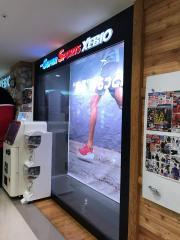 スーパースポーツゼビオ ららぽーとTOKYO-BAY店